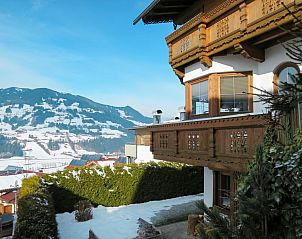Guest house 11676125 • Holiday property Tyrol • Marianne (FGZ163)