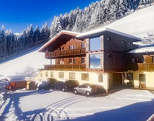 Guest house 11676180 • Holiday property Tyrol • Brandegg