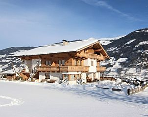 Guest house 1167640 • Holiday property Tyrol • Gasteighof