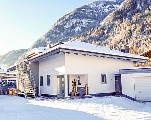 Guest house 1167807 • Holiday property Tyrol • Frischmann