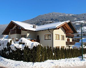 Guest house 1169030 • Holiday property Tyrol • Schweiberer