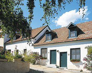 Guest house 1171702 • Holiday property Burgenland • Hofgasse (MOE110)