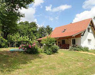 Guest house 1172901 • Holiday property Burgenland • Natuurhuisje in Jennersdorf