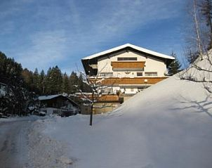 Guest house 1180208 • Holiday property Vorarlberg • Montafon
