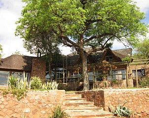 Guest house 1226901 • Holiday property Limpopo • Marula Cottage Guest Lodge