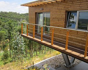 Guest house 1281301 • Holiday property Vale do Tejo • Casa Cela lastminute
