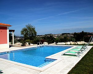 Guest house 13113181 • Holiday property Vale do Tejo • Villa Rosa