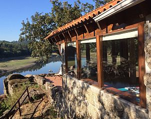 Guest house 1313801 • Holiday property Vale do Tejo • Quinta do Fim