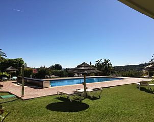 Guest house 14114619 • Apartment Andalusia • Hotel Del Golf Las Brisas