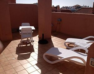 Guest house 1440103 • Apartment Canary Islands • mi sueno tekoop