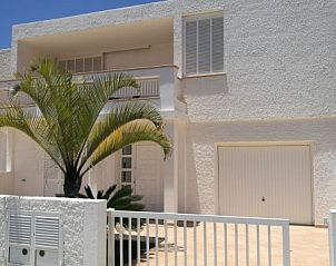 Guest house 14401902 • Holiday property Canary Islands • Bellavista