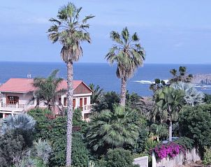 Guest house 1441414 • Holiday property Canary Islands • El Lagar