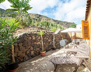 Guest house 1441435 • Holiday property Canary Islands • La Bodega