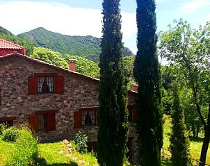 Guest house 14714301 • Holiday property Catalonia / Pyrenees • Natuurhuisje in Camprodon