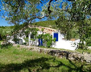 Guest house 14739003 • Holiday property Catalonia / Pyrenees • Natuurhuisje in El perello