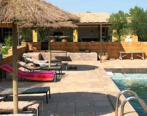 Guest house 14739302 • Holiday property Catalonia / Pyrenees • Natuurhuisje in Cistella (costa brava)