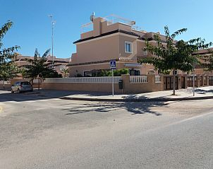 Guest house 14921601 • Holiday property Costa Blanca • Sunenjoy tekoop