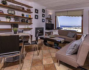 Verblijf 14924801 • Bed and breakfast Costa Blanca • Casa Asombrosa
