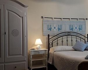 Guest house 15309302 • Bed and Breakfast Sardinia • B&B La Dolce Sosta