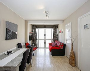 Guest house 1531201 • Holiday property Costa de Valencia • Estudios Solmar