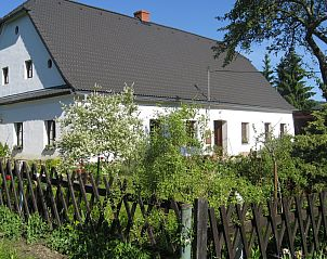 Guest house 1635801 • Holiday property Moravia • Old Bakery