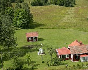 Guest house 1725304 • Holiday property Svealand • Natuurhuisje in Sunne
