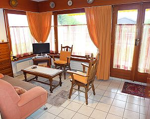 Guest house 1844476 • Holiday property Wallis / Valais • Valdor