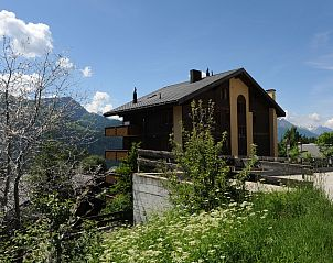 Unterkunft 1844703 • Appartement Wallis • Bel Air