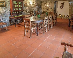 Guest house 1851205 • Holiday property Northern Portugal • Natuurhuisje in Ponte de lima