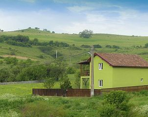 Guest house 1873501 • Holiday property Transylvania • Natuurhuisje in Valcelele