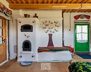 Guest house 1874201 • Holiday property Transylvania • Natuurhuisje in Glod