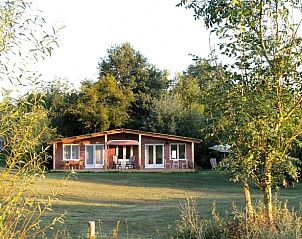 Guest house 1916703 • Holiday property Champagne-Ardenne • Natuurhuisje in Any-martin-rieux