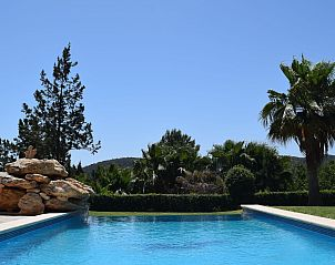 Guest house 2050703 • Holiday property Ibiza • Can Cova