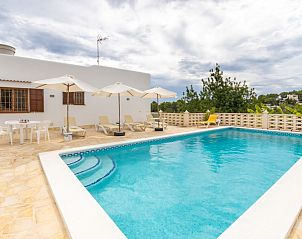 Guest house 2054103 • Holiday property Ibiza • Can Pep Jaume