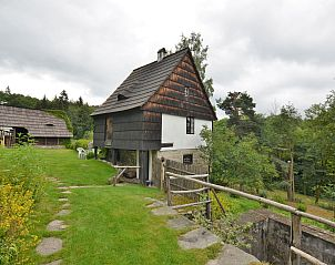 Guest house 2083701 • Holiday property West Bohemia • St Christoph