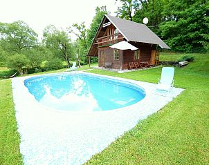 Guest house 2095602 • Holiday property South Bohemia • Bilinsky