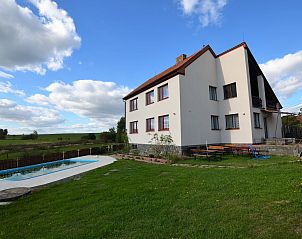 Guest house 2096506 • Holiday property South Bohemia • Pavel