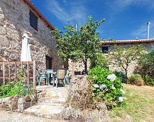 Guest house 21192202 • Holiday property Green Spain • La Casita Ribeira Sacra