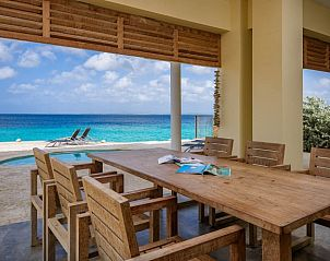 Guest house 21505203 • Holiday property Bonaire • Dushi Lugar