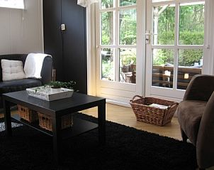 Verblijf 231401 • Bed and breakfast Friese bossen • Vida Rural