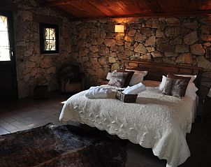 Verblijf 23204301 • Bed and breakfast Corsica • Bergerie du Prunelli