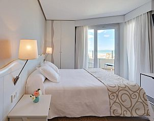 Guest house 2514901 • Apartment Costa Blanca • Hotel Meridional