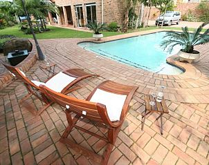 Guest house 2526607 • Holiday property Kwazoeloe-Natal • DuneSide Guest House