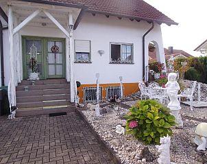 Huren Baden Württemberg