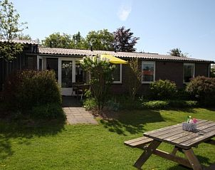 Guest house 292802 • Holiday property Achterhoek • 't Meyboske