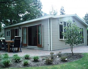 Guest house 320126 • Holiday property Veluwe • vakantiewoning Beenhorst B11 lastminute