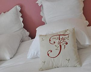 Guest house 3270901 • Bed and Breakfast Luxembourg • B&B Le Verger du Pierroy