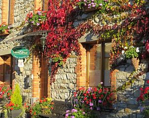Verblijf 3350901 • Bed and breakfast Ardennen (Luxemburg) • B&B Nord Sud