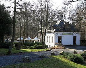 Verblijf 340620 • Bed and breakfast Ardennen (Luik) • B&B La Source de la Geronstere