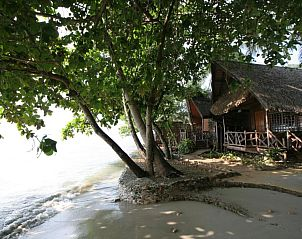 Unterkunft 3630741 • Appartement Ost-Thailand • Banpu Koh Chang Resort